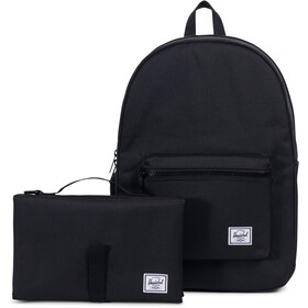 Herschel Settlement Sprout Backpack Black